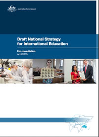 draft-nat-education-strategy-cover